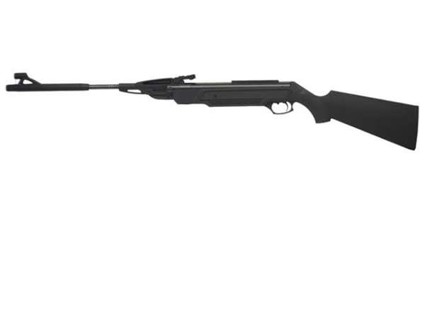 Luftgewehr Baikal Modell MP-512 Polymerschaft Kal. 4,5 mm