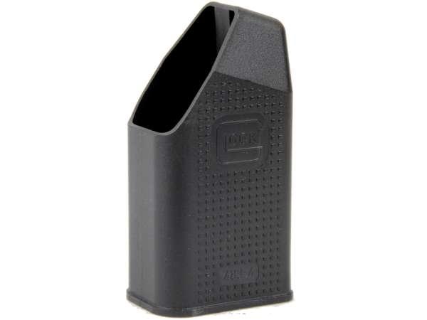 Glock Ladehilfe 9mm P.A.K schwarz