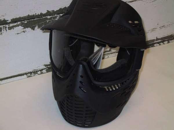 JT RADAR Thermal, black