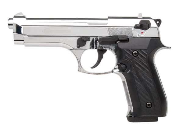 Gas Signal Pistole Firat Magnum