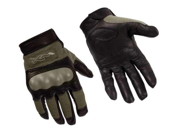 WileyX Handschuh CAG-1