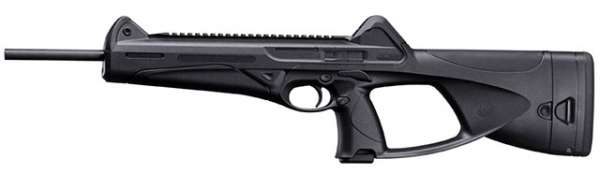 Beretta Cx4 Storm Co2 Gewehr