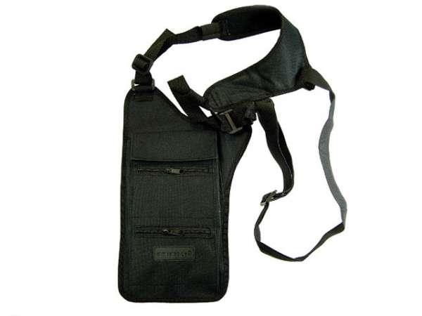 Securitybag Wertsachentasche (groß)