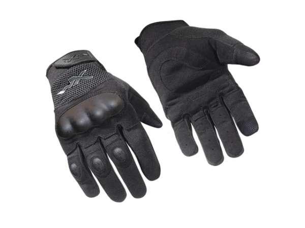WileyX Handschuh DURTAC