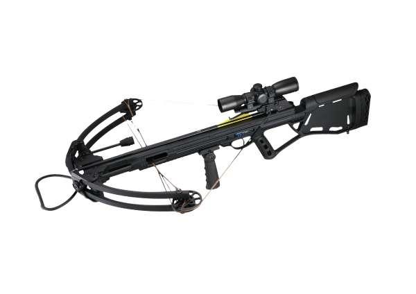 Compound Armbrust ARTEMIS 150 lbs