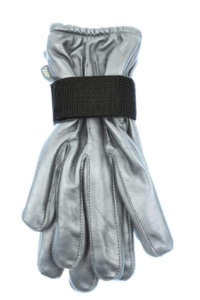 Handschuhhalterung