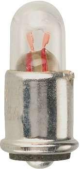 Ersatzbirnen für Xenon Lampen