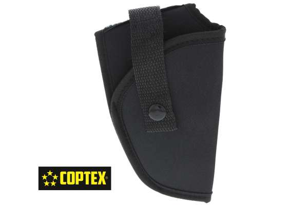 COPTEX Gürtelholster klein