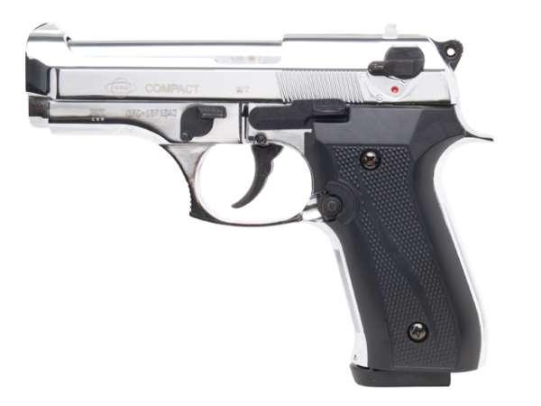 gas signal pistole firat compact 204906 freie. Black Bedroom Furniture Sets. Home Design Ideas