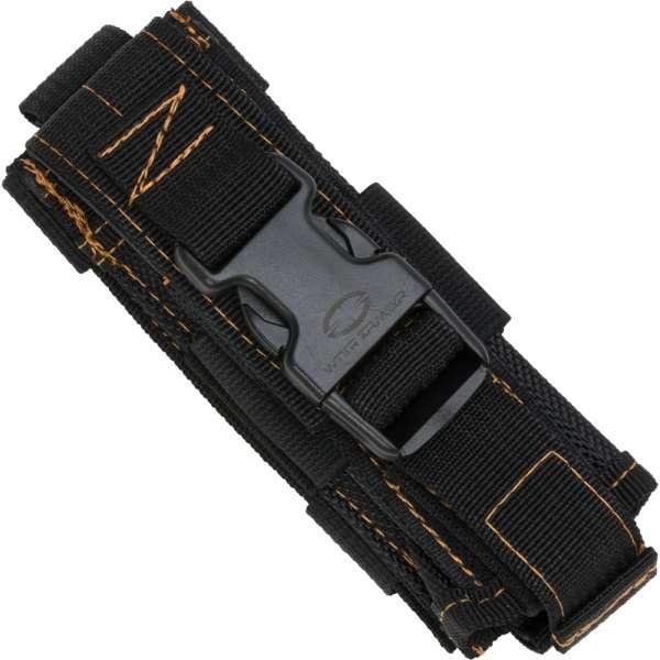 WithArmour Nylonetui für Taschenmesser (Foto 1)