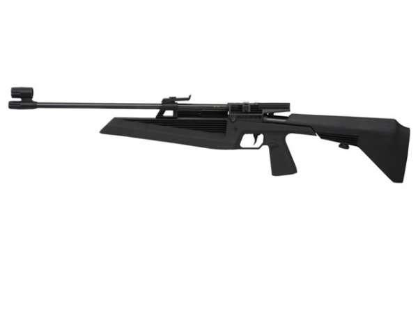 Luftgewehr Baikal Modell MP-60 Kal. 4,5 mm
