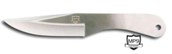 MP9 Schweres Wurfmesser