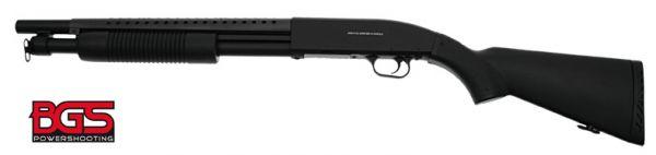 Pumpgun BGS M58A