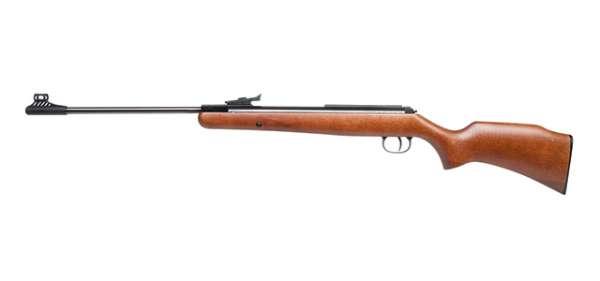 Luftdruck Gewehr Diana 280 Classic LG 4,5mm Knicklauf