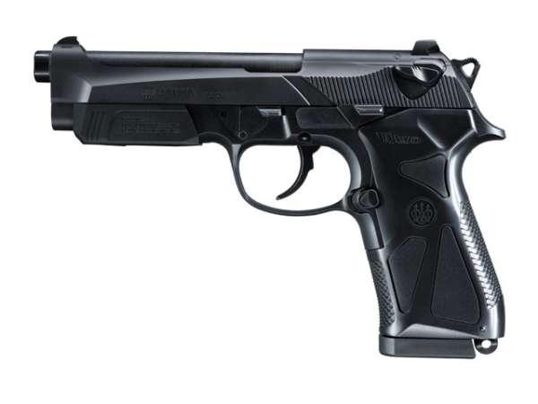 BERETTA 90two, Softair Pistole