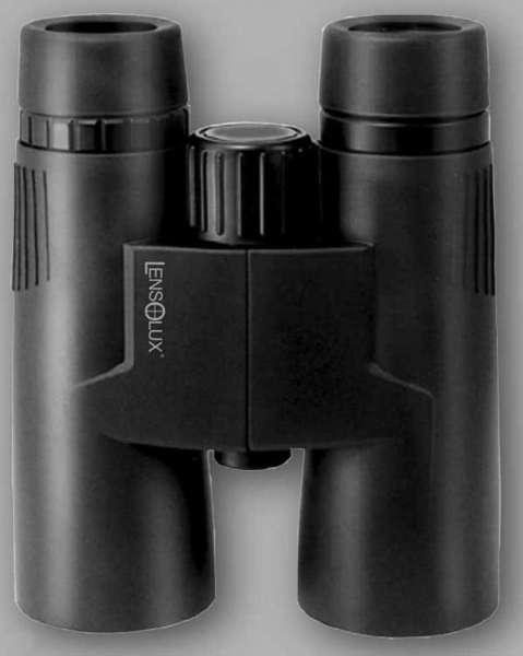Lensolux Fernglas 8x 32